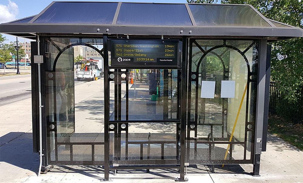 cabling-bus-shelter-display